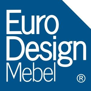 Euro Design Mebel